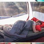 Most Comfortable Way to Sleep in a Tent on Camping Trips