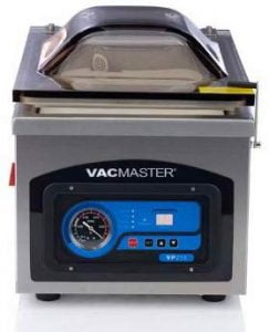 Best Vacuum sealer for deer meat fishing hunting