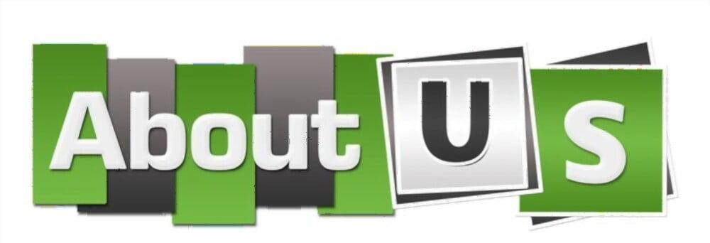 About Us-MyOutdoors.net