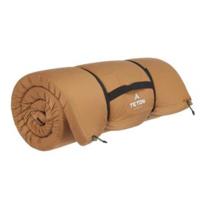 TETON Sports Outfitter XXL Camp Pad